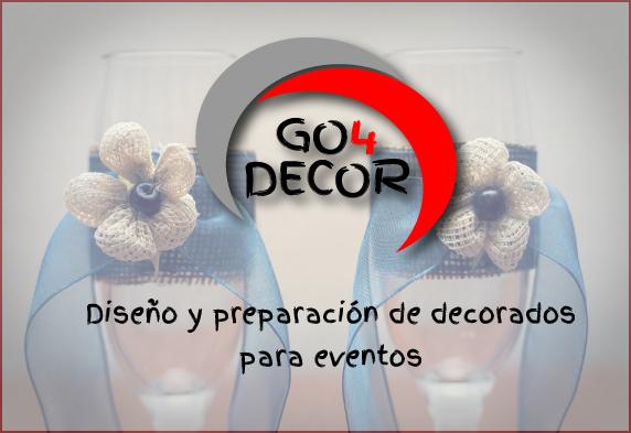 servicios go4decor